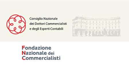 CNDCEC - Consiglio Nazionale Dottori Commercialisti Esperti Contabili