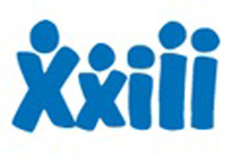 Comunità Papa Giovanni XXIII logo