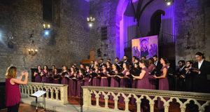 Coro Polifonico Arezzo