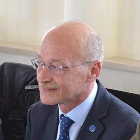 Ferdinando Buonocore