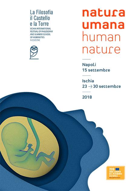 Festival della Filosofia 2018
