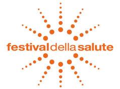 Festival della salute
