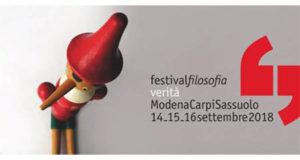 'festivalfilosofia'