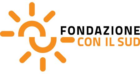 Fondazione Con Il Sud