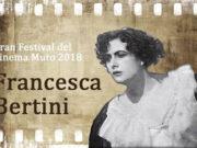 Gran Festival del cinema muto