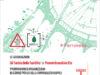 'In azione per la Villa Comunale di Napoli'