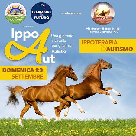 IppoAut