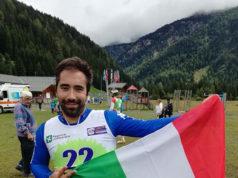 Lorenzo Gritti Santa Caterina Valfurva 2018