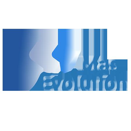 Mas Evolution