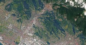 Massa e Carrara