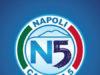 Napoli Calcio a 5