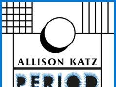 'Period'