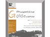 Prospettiva Gold Cosenza