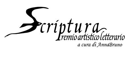 Scriptura Premio artistico letterario a cura di Anna Bruno