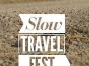 Slow Travel Fest