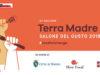 'Terra Madre - Salone del Gusto 2018'