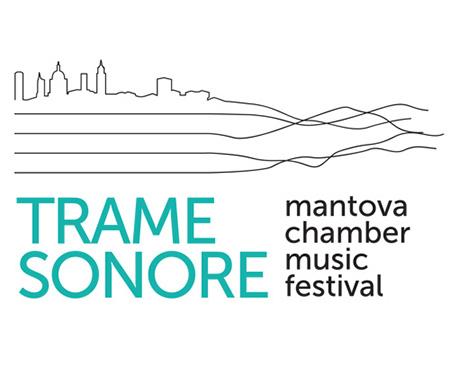 Trame Sonore Mantova Chamber Music Festival