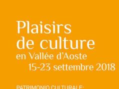 Valle d'Aosta - Plaisirs de Culture