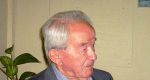 Vasco Acciai