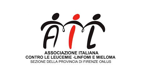 AIL Firenze