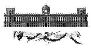 Archivio storico online della Reggia di Caserta