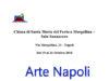 'Arte Napoli'