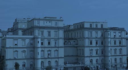 l'Azienda Ospedaliera Universitaria