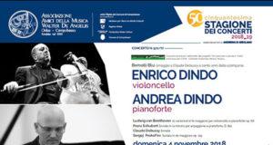 'Bemolli Blu - Omaggio a Claude Debussy a cento anni dalla scomparsa'
