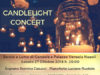 Candlelight Concert