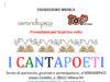 I Cantapoeti