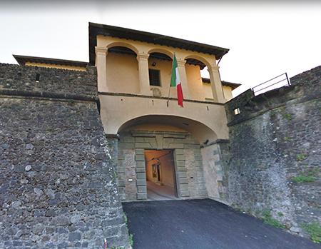 Castelnuovo Garfagnana (LU)