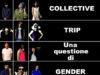 'Collective trip: una questione di gender'