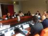 Commissione sanità Lombardia
