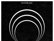 Ear Buzz 'Planetarium'