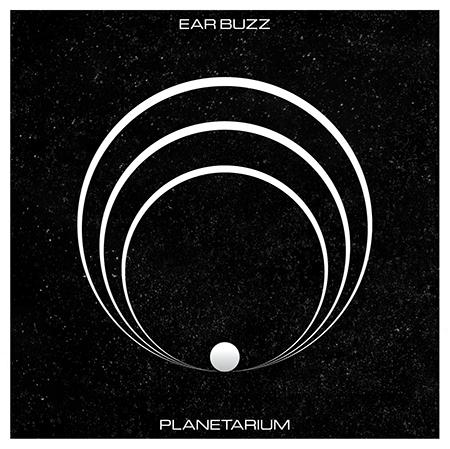Ear Buzz 'Planetarium'