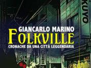 'Folkville: Cronache da una città leggendaria'