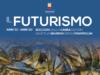 'Il Futurismo anni '10 - anni '20'