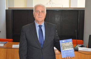 Giovanni Adelfi Amministratore Borsa Immobiliare Napoli