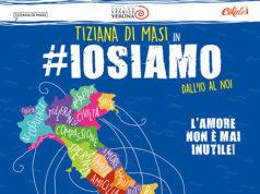 '#iosiamo'