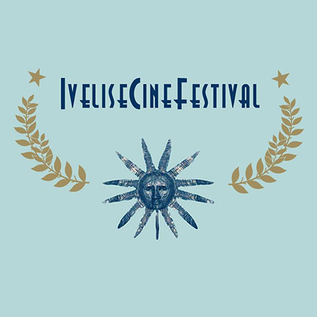 IveliseCineFestival
