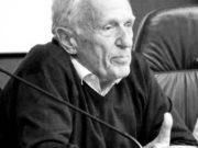 Luigi Zanzi