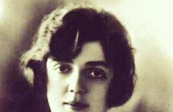 Mafalda di Savoia