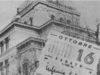 Marcia della Memoria del del 16 ottobre 1943