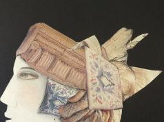 Maria Pia Daidone - Un collage