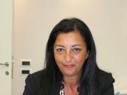 Maria Vittoria Tonelli