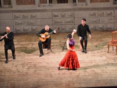 Mediterranea Quartet
