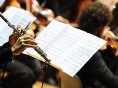 Menarini - Maggio Musicale Fiorentino