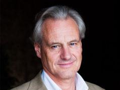 Peter Thun Presidente Thun Spa