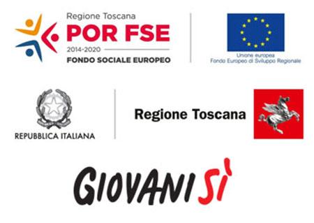 Bando Regionale Por-Fse per il sostegno ai servizi per la prima infanzia anno educativo 2020-2021