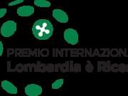 Premio Internazionale 'Lombardia è ricerca'